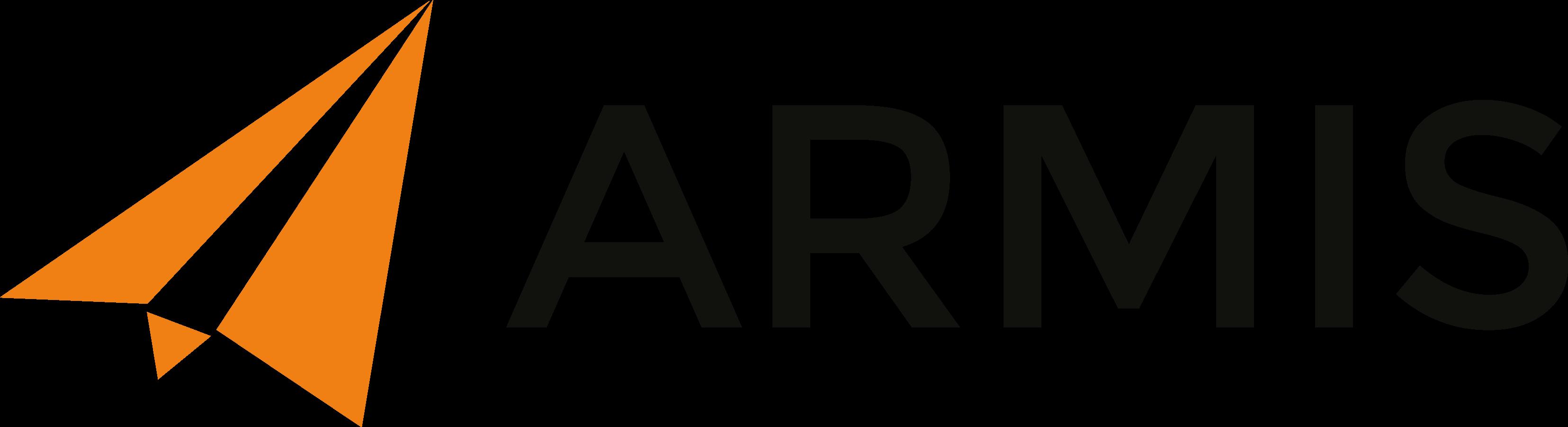 2.Logo-Armis