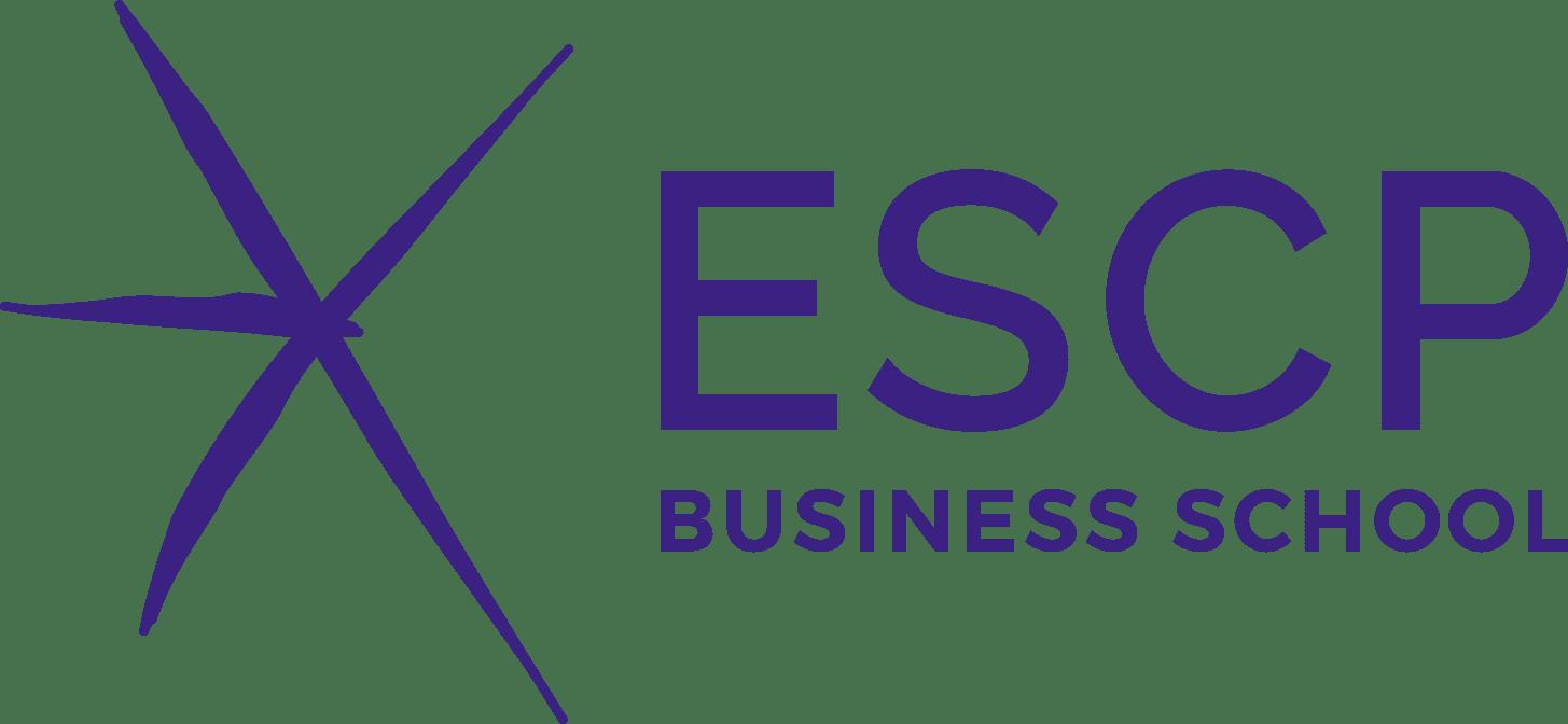 3.ESCP_LOGO_CMJN