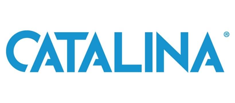 4.logo-catalina