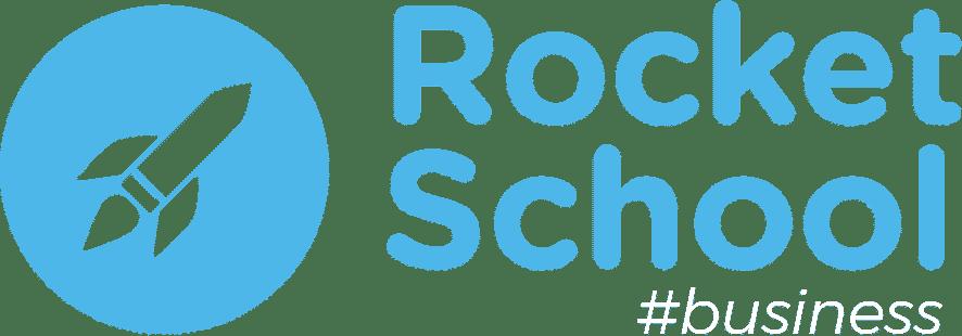7.Logo-RocketSchool-Original-HD