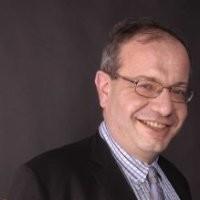 Eric Pesnel