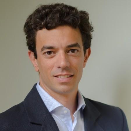 Nicolas Besnard