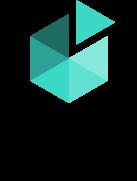 Logo Pep's Coaching